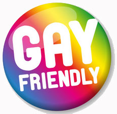 gayfriendly